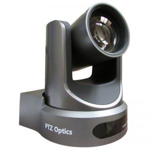 PTZOptics 30X-NDI